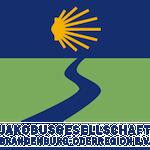 Jakobsweg in Brandenburg